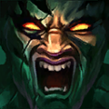 Striding Giant Icon.png