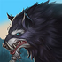 Swift Frostwolf Portrait.png