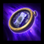 The Sequel! Icon.png