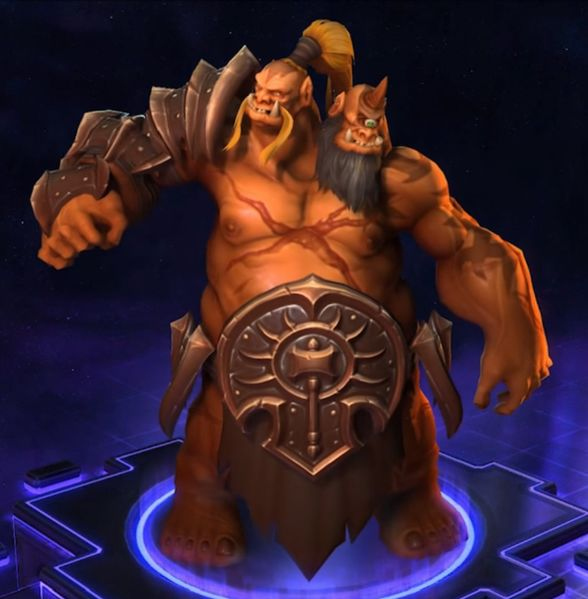 File:Cho'gall Crusher.jpg