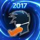 HGC 2017 Playing Ducks Portrait.png