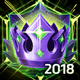 Hero League Season2018 1 6 Portrait.png
