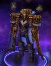 Kael'thas Stormbot Cobalt.jpg