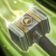 Maelstrom Weapon Icon.png