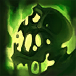 Death Coil Icon.png