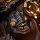 Treasure Goblin Portrait.png