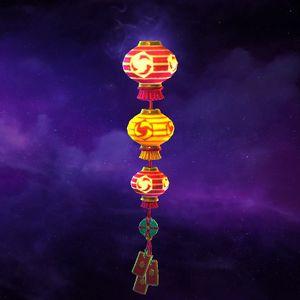 Lunar Warcrest.jpg