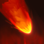 Skyfall Icon.png