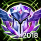 Team League Season2018 1 4 Portrait.png