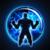 Conjurer's Pursuit Icon.png