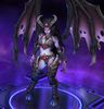 Kerrigan Legion Mistress Suffering.jpg