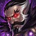 Beware the Raven Lord Portrait.png