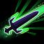 Farflight Quiver Icon.png