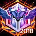 Hero League Season2018 2 4 Portrait.png