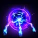 Volskayarobot initiateparticlecannon icon.png