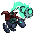 Carbot Headless Horseman Spray.png