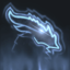 Draconic Might Icon.png