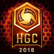 Legendary HGC 2018 Portrait.png