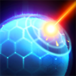 Shield Capacitor Fenix Icon.png