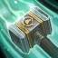 Tempest Fury Icon.png