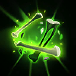 Bone Armor Icon.png
