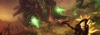 Deadman's Stand (Heroic).jpg
