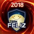 Feliz 2018 Portrait.png