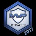 HGC 2017 KR MVP Miracle Spray.png