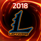 Leftovers 2018 Portrait.png