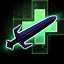 Mending Strikes Icon.png