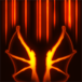 Wing Buffet Icon.png