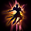 Aether Walker Icon.png