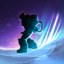 Black Ice Icon.png