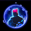 Explosive Barrier Icon.png