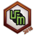 LFM Esports 2018 Logo Spray.png