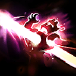 Disintegrate Icon.png