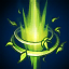 Tranquility Icon.png