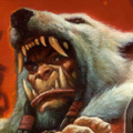 Canvas Durotan Portrait.png
