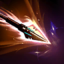 Fleet of Foot Icon.png