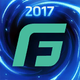 HGC 2017 Gale Force eSports Portrait.png