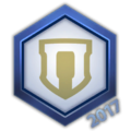 HGC 2017 NA Team Naventic Spray.png