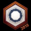 Team Octalysis 2018 Logo Spray.png