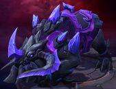 Dark Nexus Beast Forgotten.jpg
