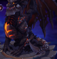 Deathwing The Destroyer.png
