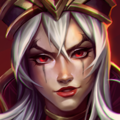 Whitemane Hero Portrait.png