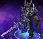 Arthas Death God Sanguine.jpg