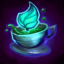 Pick Me Up Icon.png