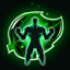 Hunter-Gatherer Icon.png