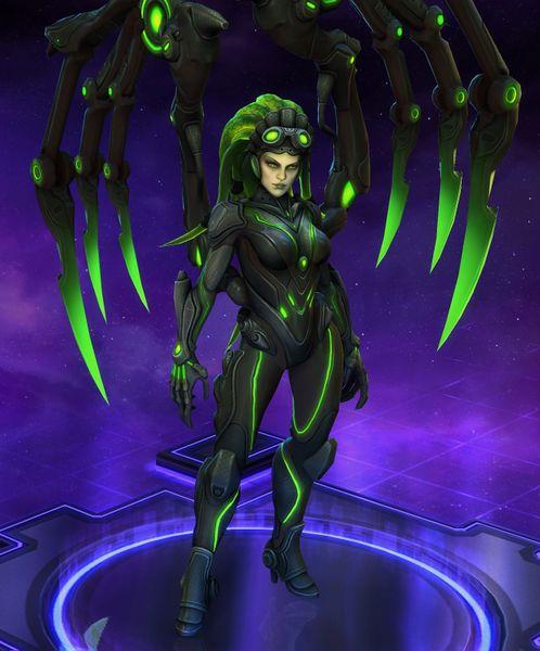 File:Kerrigan Queen of Ghosts Vespene.jpg