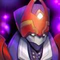 Mecha Whitemane Portrait.png
